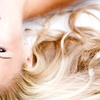 Up to 73% Off Spa Services at Marimarshe Salon