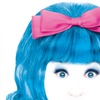 """""""Hairspray"""" –Up to 41% Off Musical"""