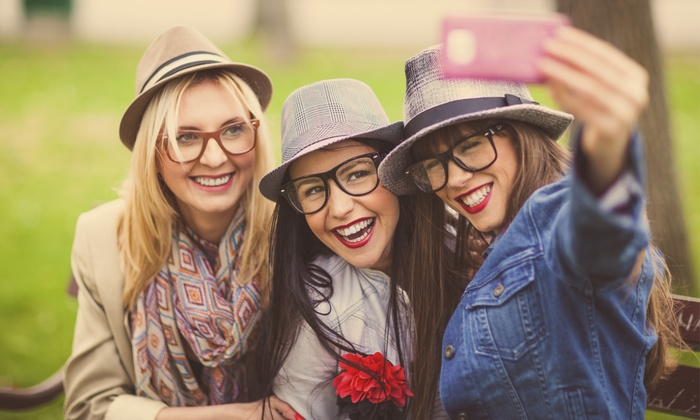 Pearle Vision-Sugar Land - Multiple Locations: Eye Exam and $200 Towards Prescription Sunglasses or Glasses at Pearle Vision (82% Off)