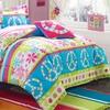 Tween Dreams 8- and 6-Piece Comforter Set