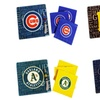 MLB Party Gift Set