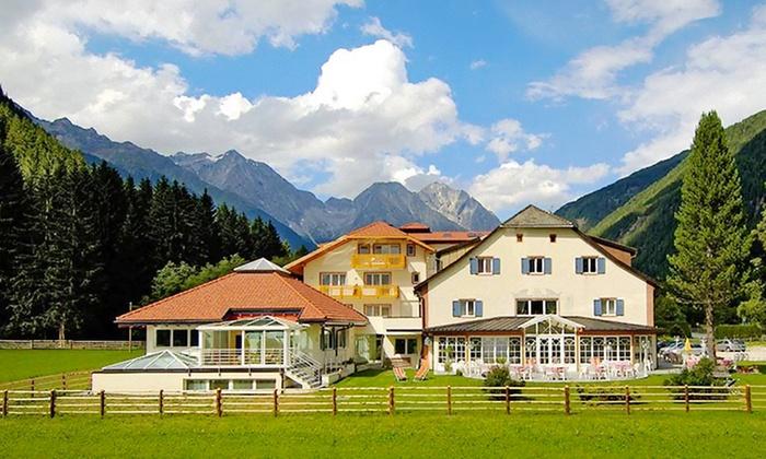Bagni Spa Groupon ~ la scelta giusta è variata sul design della casa