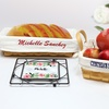 Up to 43% Off Personalized Kitchenware from Monogram Online