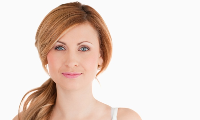 Precision Aesthetics Medical Group  - Santa Ana: 20, 40, or 60 Units of Botox with Consultation at Precision Aesthetics Medical Group (Up to 66% Off)