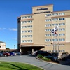 Up to 41% Off at Best Western Plus Chocolate Lake in Greater Halifax, NS