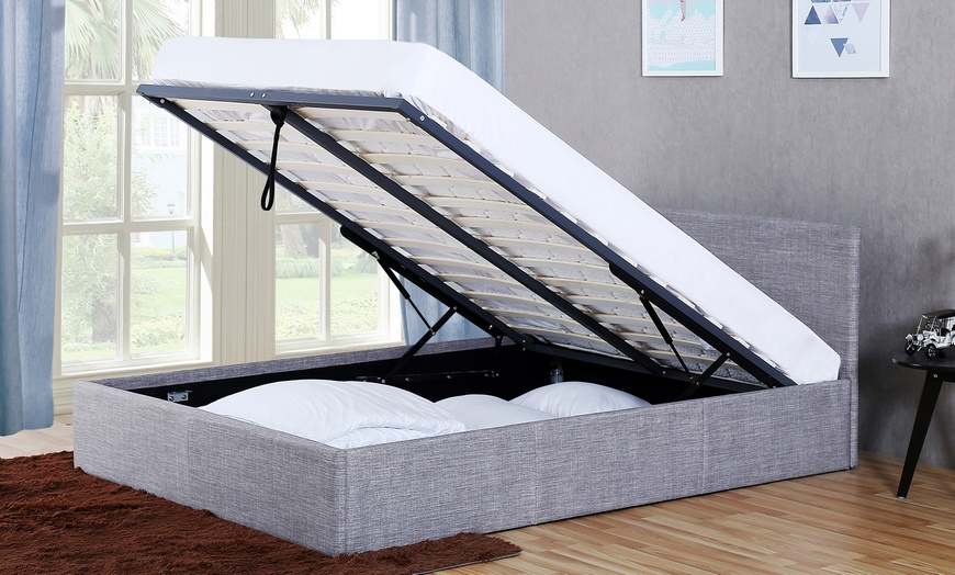 ottoman-bed-frame-9