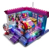 Cra-Z-Art Build-Your-Own Light-Up Toy Store Play Set