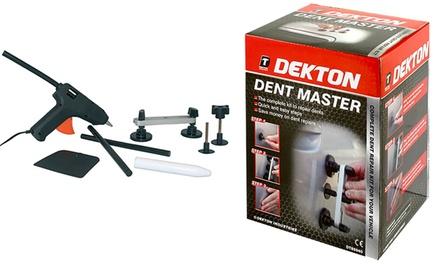 Dekton Dent Master Repair Kit