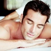 Up to 44% Off Massages
