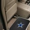 NFL Protective Car Floor Mats
