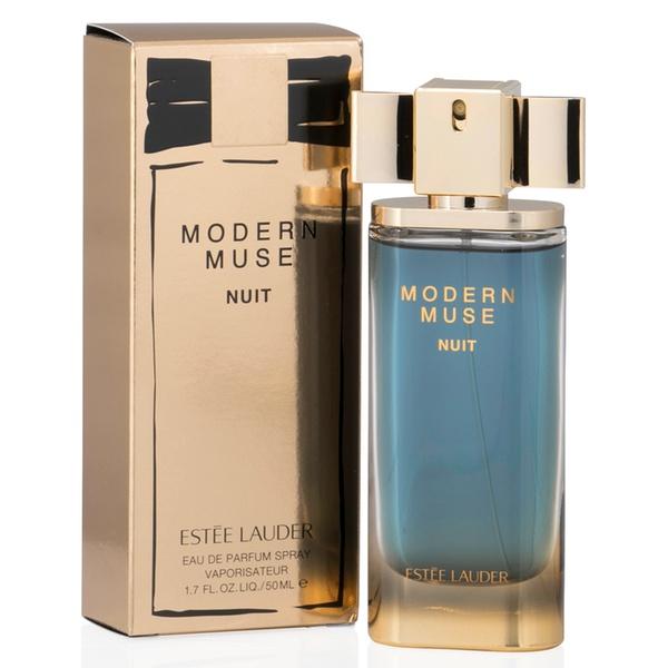 Fragrances Best Lauder Women Estée Of For b7gf6y