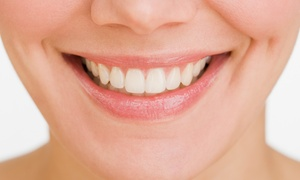 Ochilview Dental: Single Implant and Crown with One-Year Follow-Up at Ochilview Dental