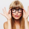 Up to 76% Off Prescription Eyewear from SVS Vision Optical Centers