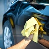Up to 43% Off Car Detailing at Ecc Boutique