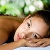 Wybrany masaż: godzinny lub 90-minutowy