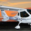 Up to 51% Off Discovery Flight at Mint Air