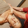 56% Off Deep-Tissue Massages at S Bodywork By Chris