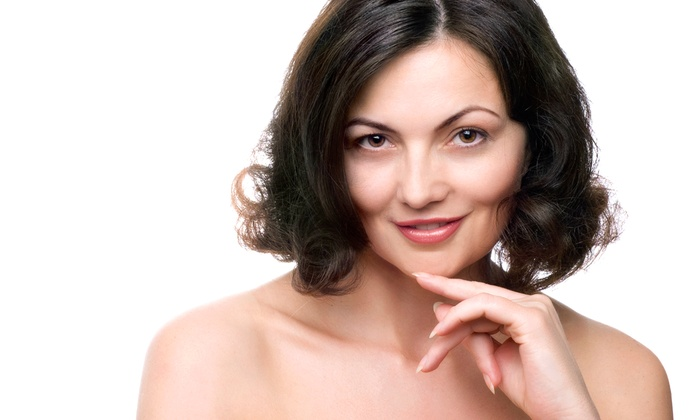 National Laser Institute - Dallas: ProFractional Treatments at National Laser Institute (Up to 86% Off). Three Options Available.