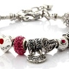 70% Off Mother's Love Charms Bracelet from Novadab