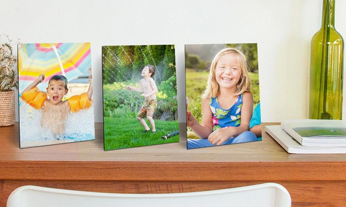 "Custom Canvas Wall Art 8x10"" custom canvas prints - canvas on demand 
