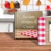 Libri ricette personalizzabili vari formati