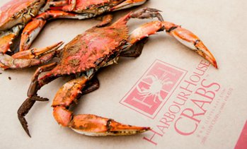 Up to 58% Off Crab, Lobster, and Other Seafood