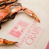 Up to 46% Off from Harbour House Crabs