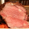 27% Off Meat at Fischer Meats