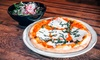 Up to 46% Off Lunch at Hullabaloo