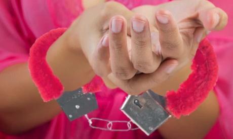 1 o 2 esposas de peluche de juguete con llaves (envío gratuito)