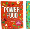 Cook for Health Book Bundle (2-Book)