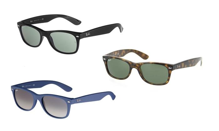 2b3742661dc Ray-Ban Unisex and Men s Sunglasses