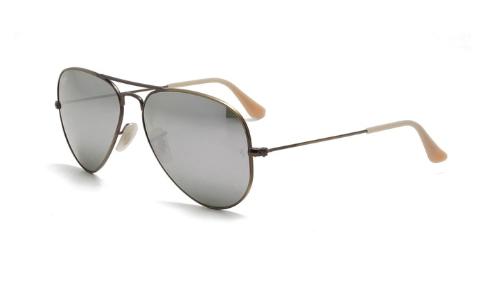 ray ban sunglasses for men or women ray ban sunglasses for men or