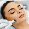 75% Off Hydrating Facial with Microdermabrasion and Peel