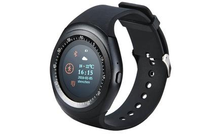 Smartwatch GoClever