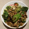 38% Off Custom Stir-Fry at Mighty Khan's Mongolian Grill