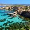 ✈ 4 ou 7 nuits à Malte en hôtel 4* avec petits déjeuners et vols AR