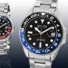 SO & CO Men's Yacht Club Bracelet Watch Collection