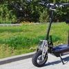 Scooter elettrico EveMotion