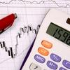 Corso di contabilità, bilancio e fatturazione