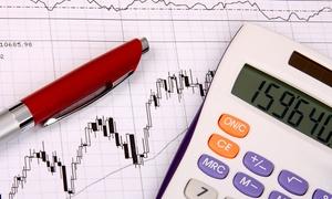 Fatturazione Aziendale - Lezione Online: Corso di contabilità, bilancio e fatturazione con rilascio attestato (sconto 78%)