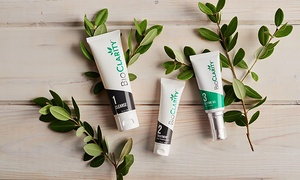 BioClarity: 1-Month BioClarity Clear Skin System (67% Off)