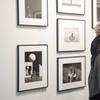 Up to 51% Off Art-Fair Visit