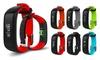 Bracelet sport connecté Healthy de Cellys