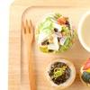 大阪府/北新地 ≪選べるタルト2個+スープ+サラダ≫