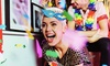 Atari Photo Booth - Ottawa: Bare Mirror Photo Booth from Atari Photo Booth (Up to 52% Off)