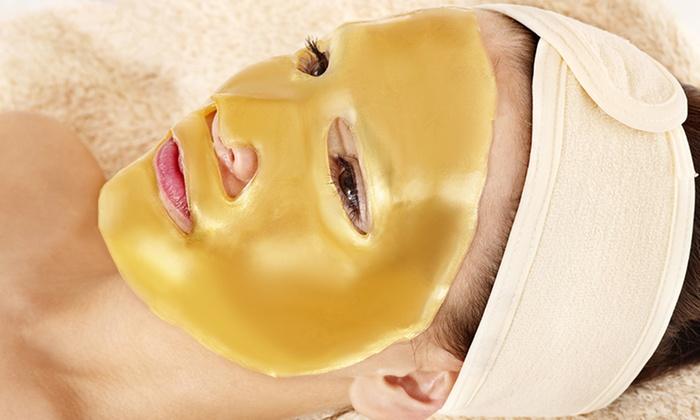 cara membuat wajah awet muda dan berseri, wajah tampak muda, kulit anjal, penjagaan kulit, tips kecantikan