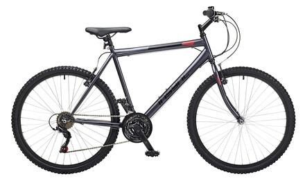 Avocet Zenith Mountain Bike