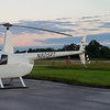Up to 34% Off Flight from Max Flight Helicopter Services