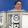 Up to 56% Off Cryotherapy Sessions at Elite Body Cryotherapy